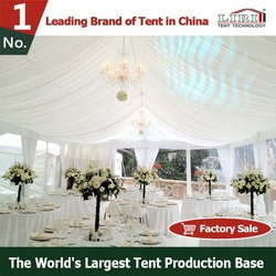High Quality Arabic Tent for All Kinds Of Events