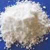secondary antioxidant 168 CAS.NO:31570-04-4/Antioxidant 168