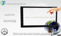 10.1 inch Touch Screen,car dvd player with GPS Navigation,radio ,tv for KIA Car