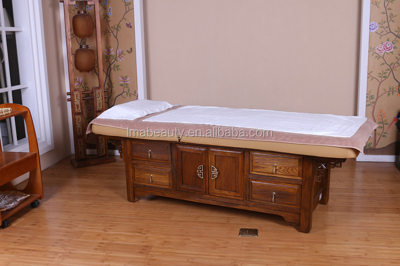 2015 ultimo cinese stile vintage scolpito a mano antico for Letto cinese basso