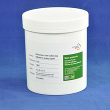 ms sealant for installation of automobile windshield