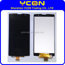 Replacement lcd touch screen for LG Magna lcd and touch screen assembly