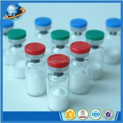 chian hot sale Ipamorelin 2015 china 99% 2mg/vial