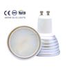 Wholesale!!! Warm White AC 85-265V 5730SMD E14 6w LED Bulb Light For Home