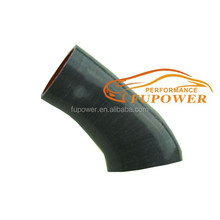 FUPOWER HOSE FORDFOCUS Mk2 FL 1.6 TDCI 90 PS und 109 PS TURBO TO INTERCOOLER HOSE PIPE 1369587