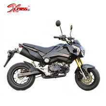 Cheap 50CC Sport Motorcycle Monkey bike For Kids For Sale Monkey50