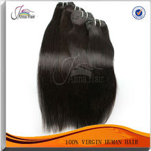 hot new products for 2014 wholesale 100% remy brazilian hair weaving
