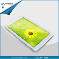 OEM Supplier 10inch Android Phone Call Quad core 3g Tablet GPS wifi bluetooth MTK8382 Quad core 1280*800pixel IPS 2.0MP+5.0MP
