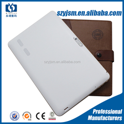 10.6 inch chip ATM7059 tablet pc, The children for Christmas gift birthday gift