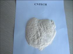 dried garlic powder with FDA, KOSHER