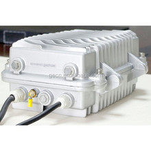 54V Power Supply Outdoors DC Power Supplies Remote Unit for Base Station and other Industrial Uses AC to DC Inverter