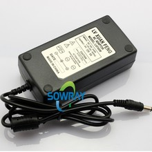 Wholesale Market 12v 5a ac adapter 60w desktop for led lcd