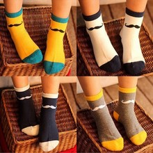 2015 fashion design socks cost-effective baby socks like shoe