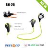 factory wholesale wireless earphone bluetooth hot selling