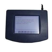 Digiprog III V4.94 Version Programmer digital speed programming and correction tool