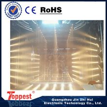 stage light bulbs stage lighting basics 7*7 best dj lighting