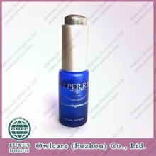 vitamin c serum for face, face care product
