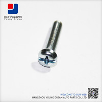 Special Specifications For Manufacturing Needs M24 Stud Bolt
