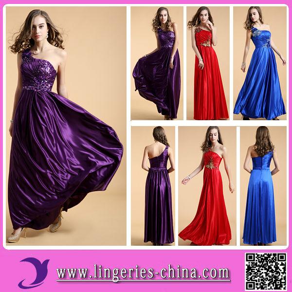 Shops For Evening Dresses In Dubai