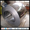 Type martensitic ss 410 coil made in china