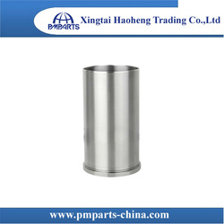 wholesale japanese used toyota hiace van of cylinder liner in stock