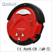 Wholesale lg-lrv5900 hom-bot robot fantom vacuum cleaner,with vacuum cleaner specifications