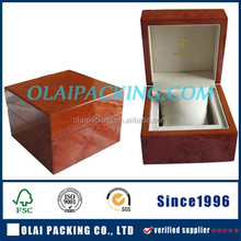 popular decent china watch package wholesale