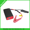 car jump start free sample, car jump start 12v 24v, car cable battery