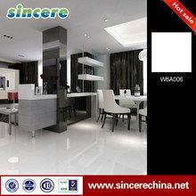 marble floor 24x24 white polished porcelain tile