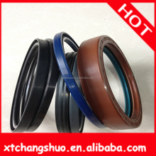 rubber ring seals High quality NBR TC oil seal double-sided tape for glass