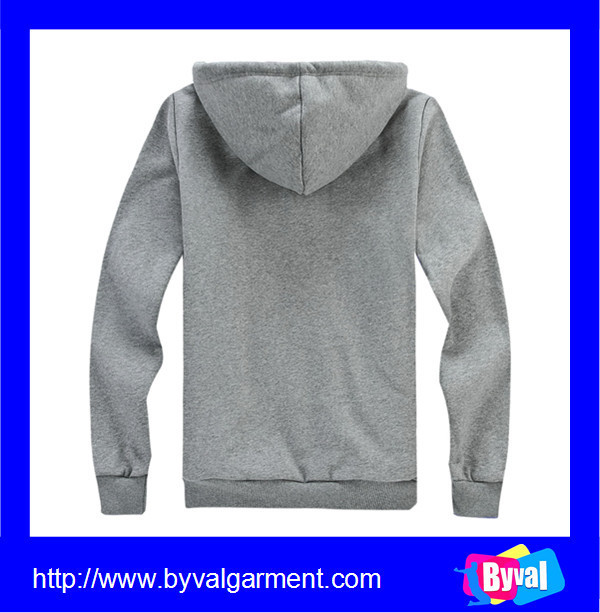 Cheap custom hoodies wholesale plain pullover hoodies men for Custom shirts and hoodies cheap
