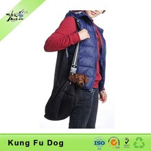 pet sling carrier for small dog - pet cloth totes and carriers