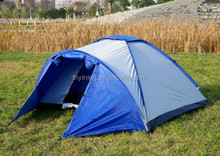 best sellingf camping tent big family/camping zelte/barraca brazil