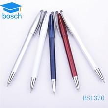 Stationery plastic hotel pen very cheap pens vip promotion plastic pen