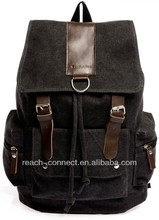 little kid backpacks canvas sports backpack laptop backpack for korean