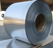 CR cold rolled steel coil sheet metal roofing