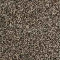 standard size 30*30 antique cheap granite slabs