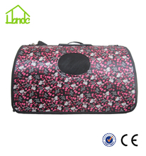 high quality pet carriers for dogs Pet Carrier Pet Travel Cage dog carrier