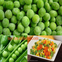 iqf chilled green pea peas Feel free to contact us. we will not fail you
