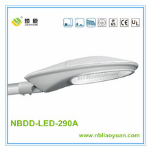 Hot new products for 2015 12v led lights 120w high power led street lamps/outdoor lighting