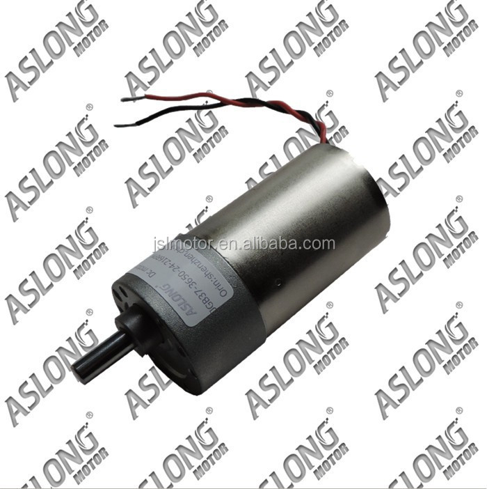 Small 12v 24v electric hub reversible brushless dc motor for Brushless dc motor cost
