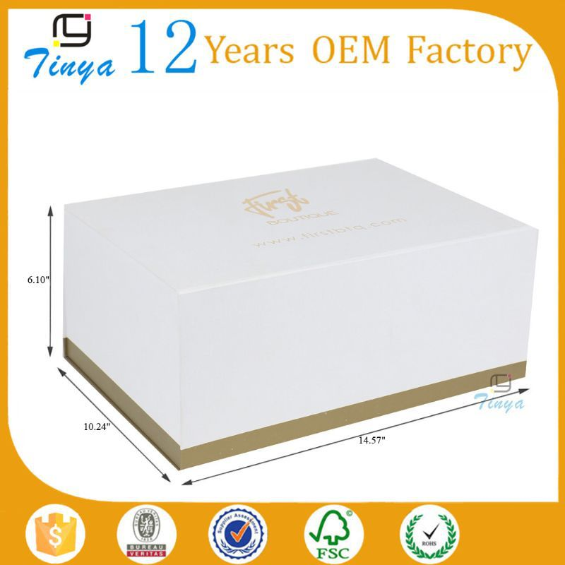 paper box543-753g
