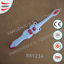 FDA natural a tooth brush best dental hygiene