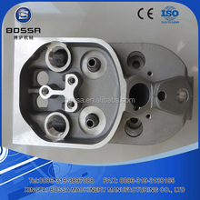 Supply various field Product and Die Casting,Die casting