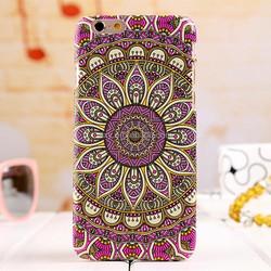 [Wholesale]Kutis brand design PC Hard cover case for iphone 5 6 6plus