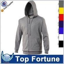 Custom 2015 design a hoodie