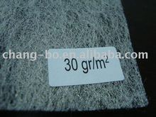 air filter paper for industry