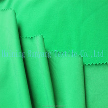 hot supply!!! high elastic polyester/spandex blend brushed fabric RY-P008 for mens,womens yoga clothing/outwear