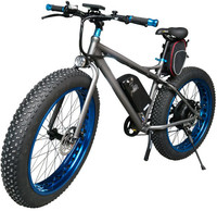 2015 Powered electric bike Li-lion two wheel electric motor bike in China electric bike