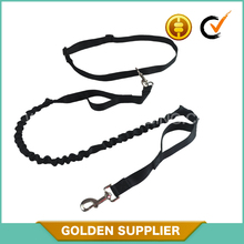 hot sales running leashes for dogs
